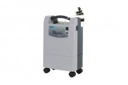 Кислородный концентратор Mark 5 Nuvo Lite - Кислородное оборудование