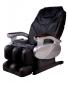 Массажное кресло RestArt 31-01-2