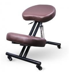 Ортопедический стул YAMAGUCHI Anatomic - Массажные стулья