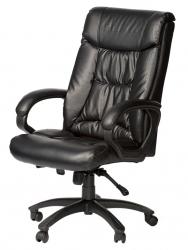 Массажное кресло Us Medica Chicago - Офисные массажные кресла