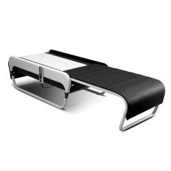 Ceragem-Master EC-3D Nano - Массажные кровати