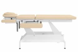 Массажный стол СИРИУС-ПРОФЕССИОНАЛ - Столы массажные стационарные