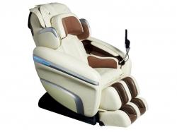 Массажное кресло OTO Cyber Wave CW-2800 - Массажные кресла для дома
