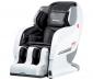 Массажное кресло Yamaguchi Axiom YA-6000-1