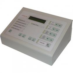 Аппарат флюктуоризации четырехканальный ЭМИТ-4 - Приборы ООО
