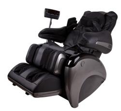 Массажное кресло Gess Symphonie - Массажные кресла для дома