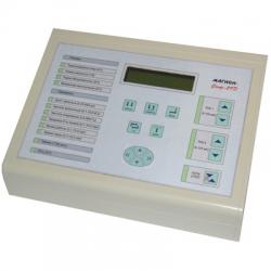 Электронейромиостимулятор с автоматизированной диагностикой Магнон-29Д - Приборы ООО