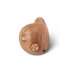 Phonak Ambra 312 Petite - Слуховые аппараты Phonak