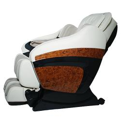 uDream RK-7802 RestArt - Массажные кресла