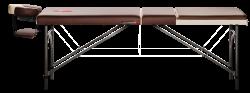 YAMAGUCHI Turin 2006 - Складные массажные столы