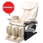 Массажное кресло RestArt 21-06-1