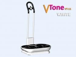Вибрационная платформа WBV типа OTO V-Tone VT-11