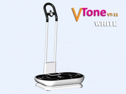 Вибрационная платформа WBV типа OTO V-Tone VT-11 - Массажёры для ног