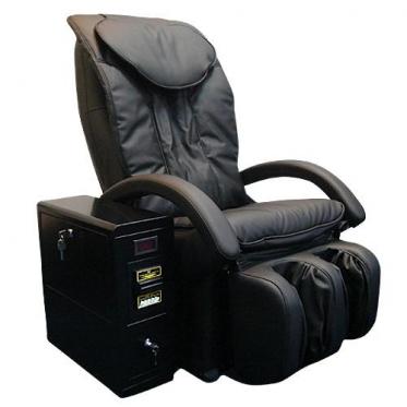 Массажное кресло RestArt RK 26-69
