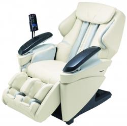 Panasonic EP-MA70 Real Pro  - Массажные кресла