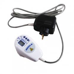 Аппарат лазерной терапии «МИЛТА-Ф-5-01» (9-12 Вт) - Аппарат лазерной терапии «Милта»