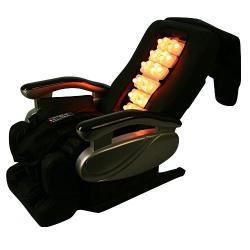 Массажное кресло RestArt 31-01 - Массажные кресла