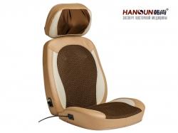 Массажная накидка трансформер HANSUN HS611 - Массажные накидки