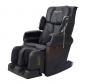 Массажное кресло Fujiiryoki EC-3700-1