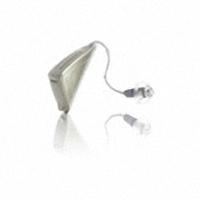 Oticon DUAL Mini Micro Mould - Слуховые аппараты Oticon в магазине Med-Sale.ru