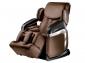 Массажное кресло OGAWA Smart Sence Trinity OG6228-1