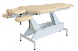 Массажный стол Скульптор Универсал - Столы массажные стационарные
