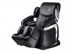 Массажное кресло OGAWA Smart Sence Trinity OG6228 - Массажные кресла