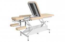 Массажный стол СИРИУС УНИВЕРСАЛ - Столы массажные стационарные