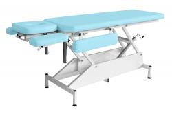 Массажный стол СИРИУС СИМПЛ - Столы массажные стационарные