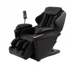 Массажное кресло Panasonic EP-MA73 - Массажные кресла