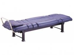 Массажная кровать Takasima А-808L - Массажные кровати