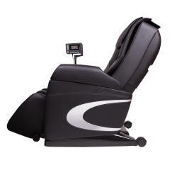 Массажное кресло RestArt RK-7801-zero - Массажные кресла RestArt