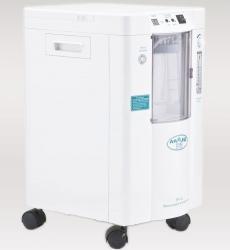 Кислородный концентратор АРМЕД 7F-3L (MINI) - Кислородное оборудование