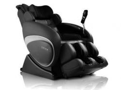 Массажное кресло Ogawa Smart Aire 3D Plus - Массажные кресла для дома