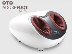 Массажер ног Adore Foot AF-80 - Массажёры для ног