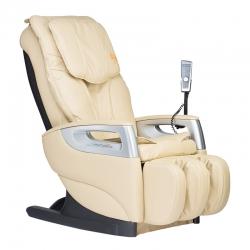 Массажное кресло Anatomico Marco - Массажные кресла