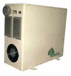Кислородный концентратор Atmung 5L-F - Кислородное оборудование