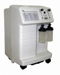 Кислородный концентратор Atmung 5L-I - Кислородное оборудование