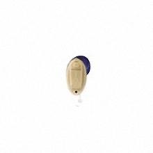 Bernafon Neo 401 CIC - Слуховые аппараты Bernafon