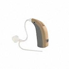 Bernafon Prio 106 BTE DM - Слуховые аппараты Bernafon
