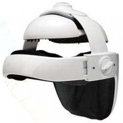 Массажер головы iDream-1180 - Прочее массажное оборудование