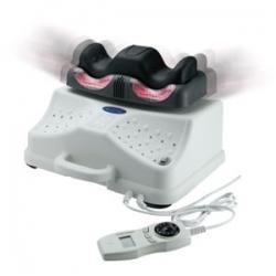 Свинг-машина Takasima Oxy-Twist Device CY-106S