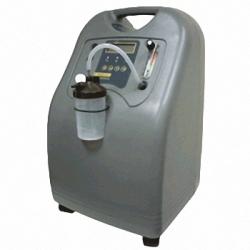 Кислородный концентратор Canta HG3 - Кислородное оборудование