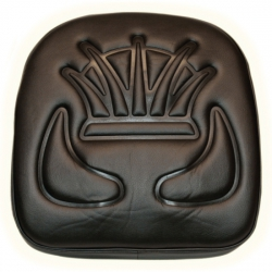 Массажная  подушка DOCTORRA ROYALE - Массажные подушки