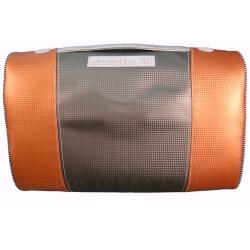 Роликовая массажная подушка DOCTORRA SENATOR - Массажные подушки