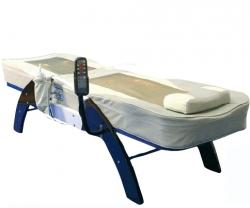Массажная кровать JB-B001 Беквелл - Массажные кровати