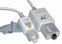 Лазерная головка КЛ-ВЛОК-405 - Аппараты лазерные