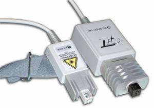 Лазерная головка КЛ-ВЛОК-405