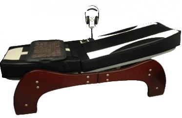Массажная кровать Lux Tag STD-003/ALL