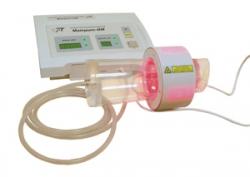 Комплекс «Матрикс-ЛЛОД» - Аппарат лазерной терапии «Матрикс»